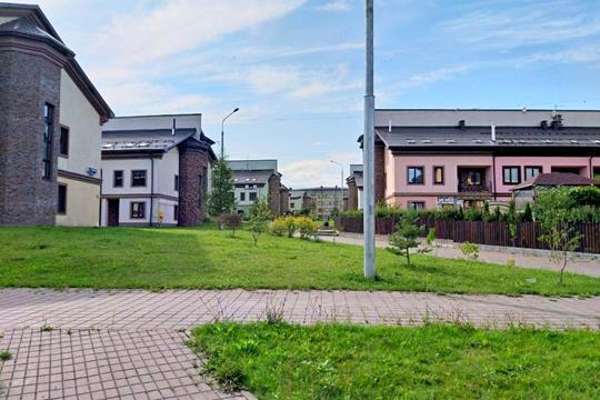 2-комн квартира, 41 м<sup>2</sup>, 2 этаж_1