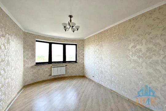 3-комн квартира, 87 м<sup>2</sup>, 14 этаж_1