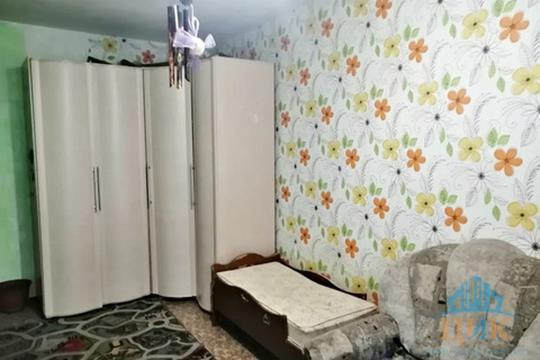 2-комн квартира, 41 м<sup>2</sup>, 5 этаж_1