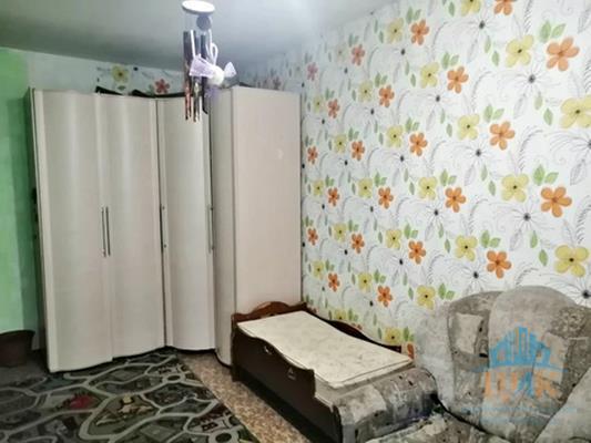 2-комн квартира, 41 м2, 5 этаж - фото 1