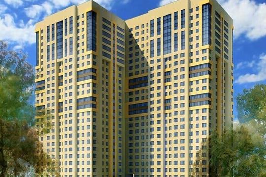 1-комн квартира, 50 м2, 7 этаж