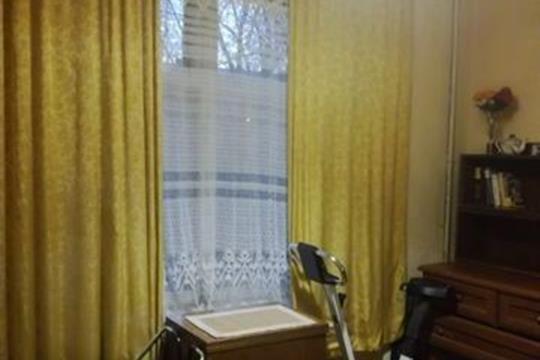 Комната в квартире, 129 м2, 1 этаж