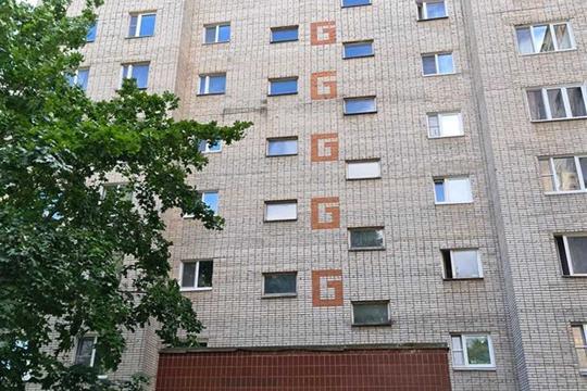 1-комн квартира, 36.1 м2, 1 этаж