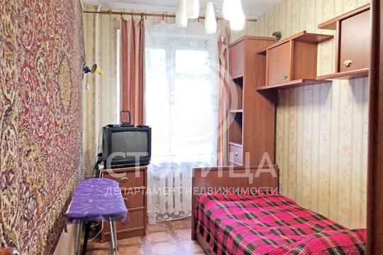 Комната в квартире, 43 м2, 3 этаж