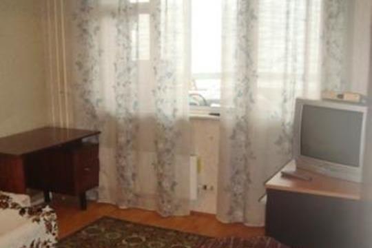 Комната в квартире, 40 м2, 11 этаж