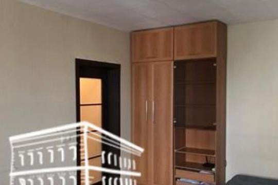 1-комн квартира, 44 м2, 22 этаж