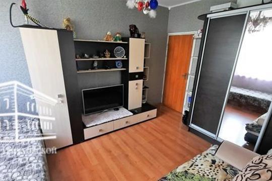 Комната в квартире, 64 м2, 6 этаж