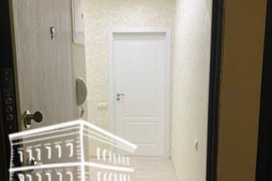 2-комн квартира, 38 м2, 8 этаж