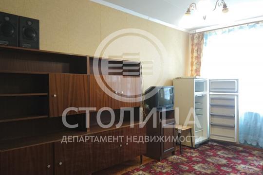 Комната в квартире, 49 м2, 4 этаж