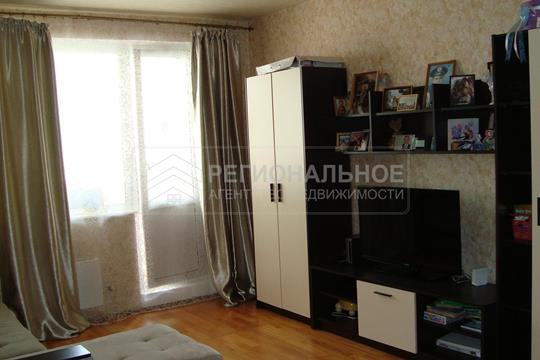 2-комн квартира, 55 м2, 4 этаж