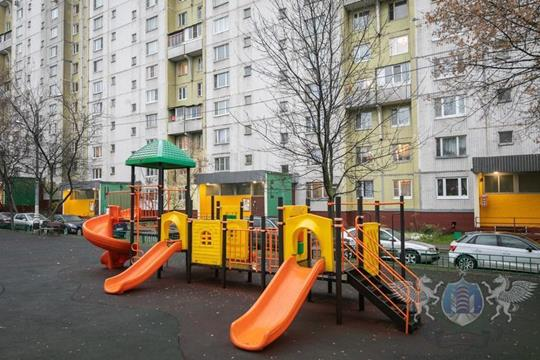 1-комн квартира, 65 м2, 10 этаж