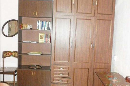 Комната в квартире, 47 м2, 3 этаж