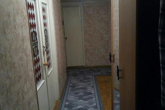 Комната в квартире, 66 м2, 9 этаж