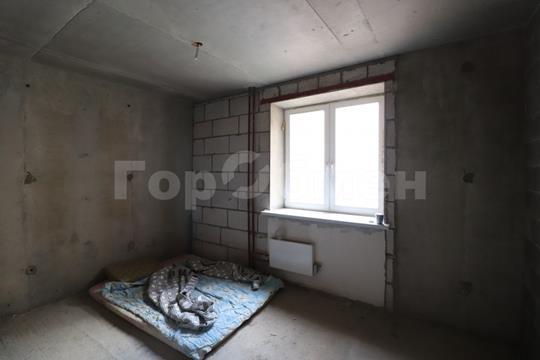 2-комн квартира, 82.5 м2, 2 этаж