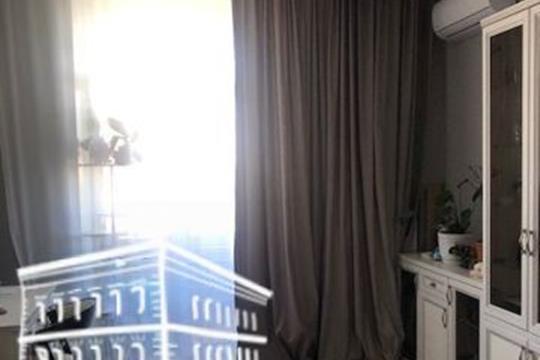 2-комн квартира, 58 м2, 7 этаж