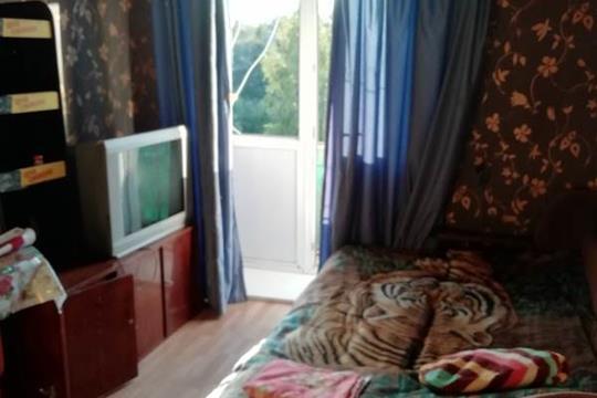 Комната в квартире, 87 м2, 4 этаж