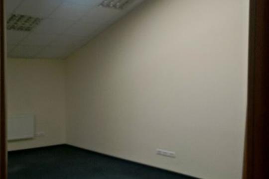 Офис, 40 м2, класс A