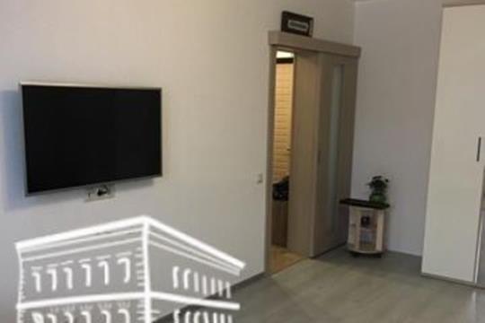 4-комн квартира, 38 м2, 5 этаж