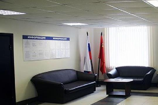 Офис, 1482 м2, класс B