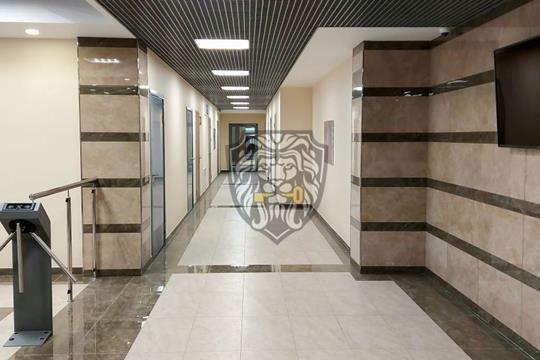 Офис, 304 м2, класс B