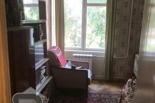 Комната в квартире, 84.8 м2, 4 этаж