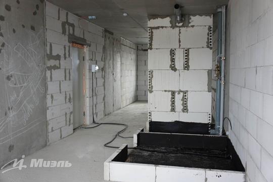 2-комн квартира, 48.6 м<sup>2</sup>, 6 этаж_1