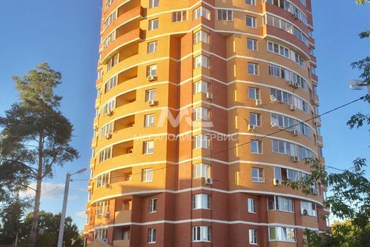 3-комн квартира, 87 м<sup>2</sup>, 7 этаж_1