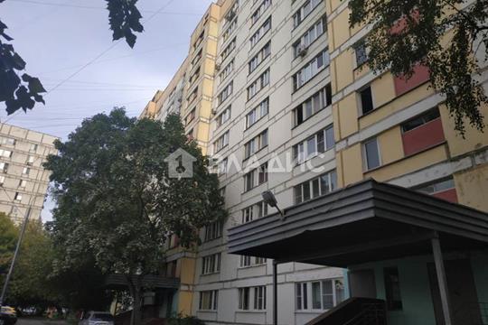Комната в квартире, 67 м2, 1 этаж