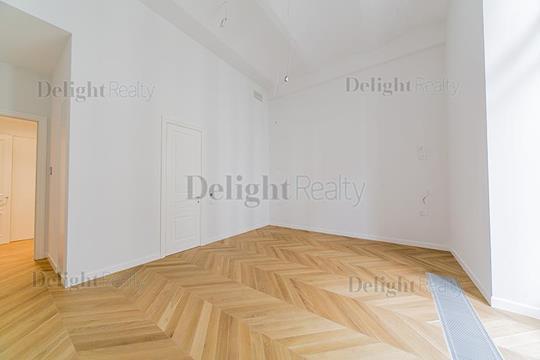 5-комн квартира, 298 м2, 3 этаж