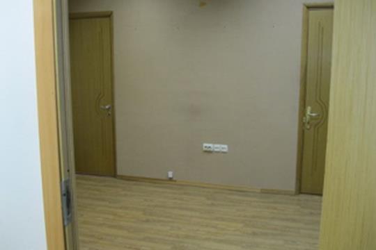 Офис, 15.1 м2, класс C
