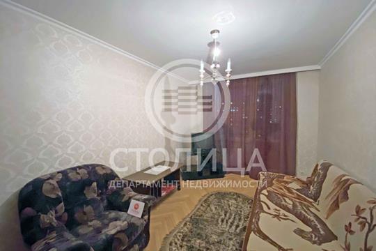 Комната в квартире, 67 м2, 11 этаж