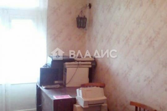 Комната в квартире, 99.9 м2, 4 этаж