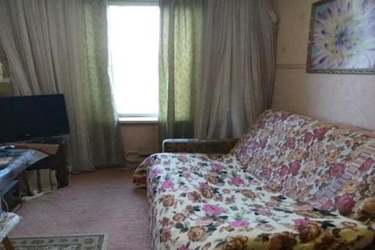 Комната в квартире, 47 м2, 7 этаж