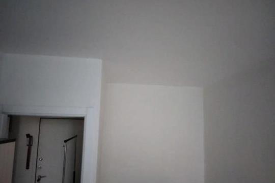 1-комн квартира, 35 м2, 12 этаж