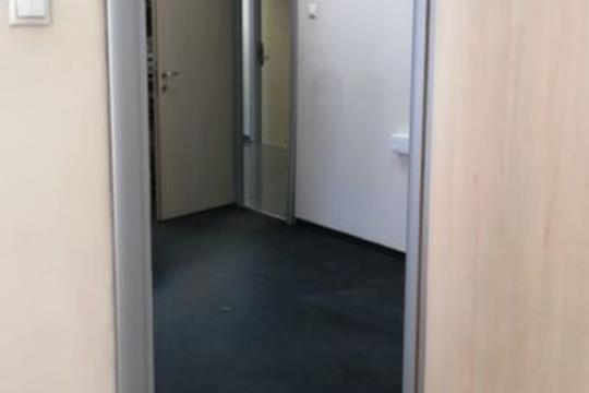 Офис, 72 м2, класс A