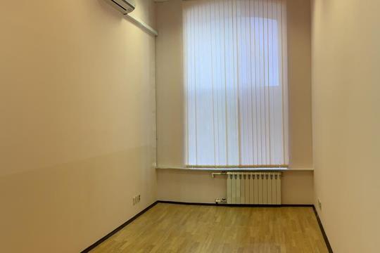 Офис, 102.6 м2, класс B