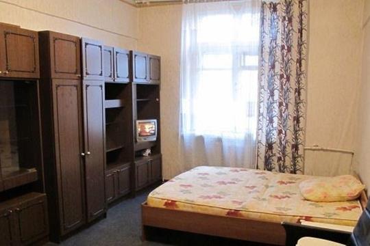 Комната в квартире, 50 м2, 6 этаж