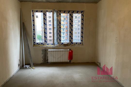 2-комн квартира, 68 м2, 5 этаж