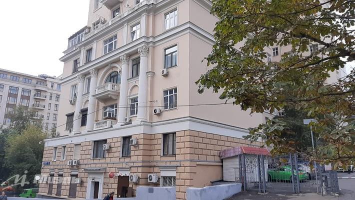 5-комн квартира, 175 м2, 2 этаж - фото 1