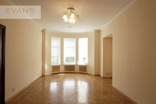 5-комн квартира, 140 м2, 4 этаж