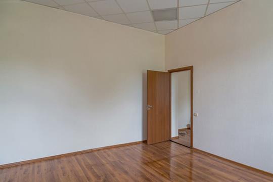 Офис, 82 м2, класс B