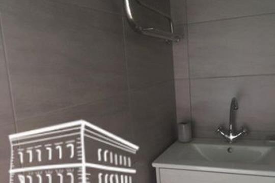 2-комн квартира, 44.3 м2, 8 этаж