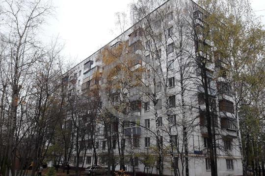 Комната в квартире, 36.6 м2, 9 этаж