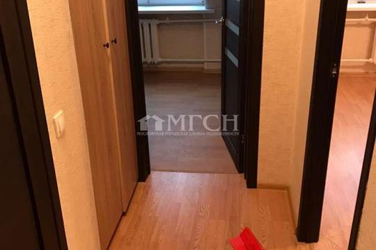 Комната в квартире, 78 м2, 7 этаж
