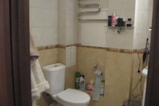 Комната в квартире, 40 м2, 2 этаж