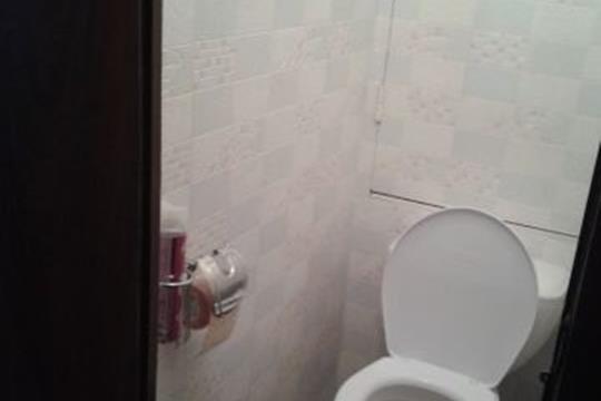 Комната в квартире, 40 м2, 6 этаж