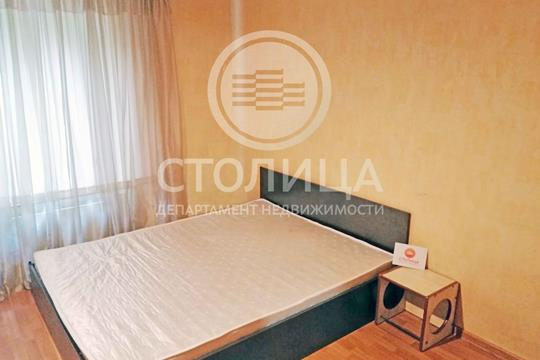 Комната в квартире, 61 м2, 1 этаж