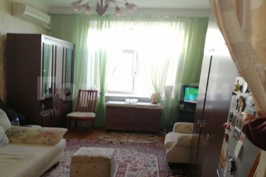 Комната в квартире, 73 м2, 4 этаж