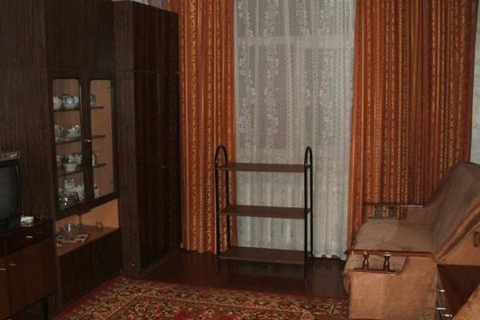 Комната в квартире, 71.1 м2, 1 этаж