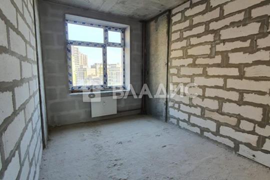 2-комн квартира, 46.3 м2, 8 этаж